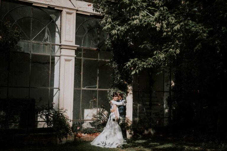 Studio erino mignone eventi sposi